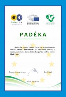 74_padeka_uz_piesinius-page-001