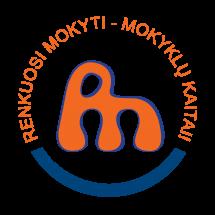 logo_png6